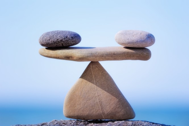 Gender Page Gap: Balancing the Books