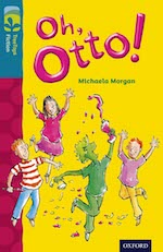 Oh Otto!