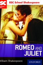 Character Insights: RSC Romeo and Juliet