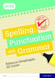 Get It Right: Spelling, Punctuation and Grammar