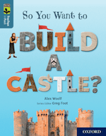 So You Want to Build a Castle