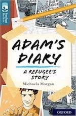 Adam's Diary
