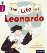 The Life of Leonardo