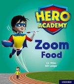 Hero Academy Zoom Food cover