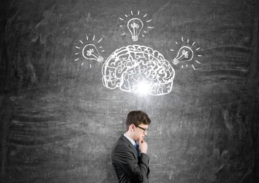 metacognitive strategies: modelling