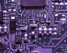 Education Requirements for Computer Hardware Engineer