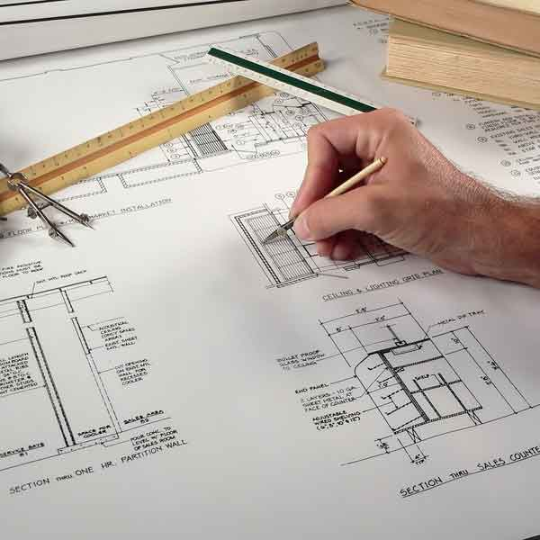 Architect Educational Requirements