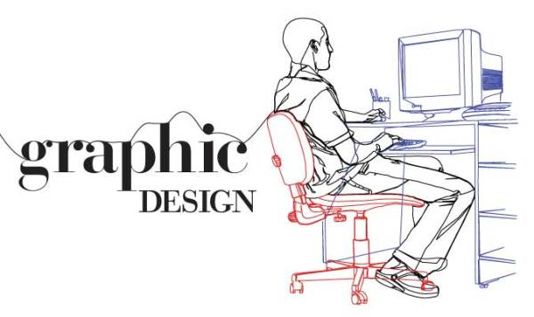 Websites to Find Free Graphic Design Courses Online