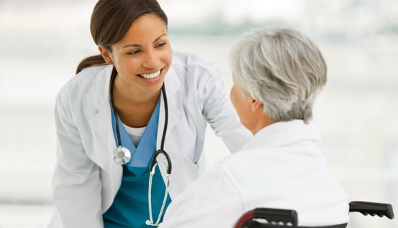 Minnesota Outlook and Challenges for Public Health Nurses
