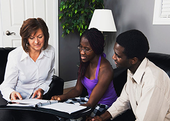 Bank/Commercial Loan Processing Manager Job Description
