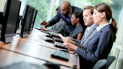 Cash Management Service Supervisor Job Description