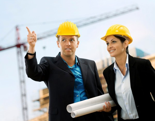 Bachelor Of Science Degree In Civil Structural Engineering