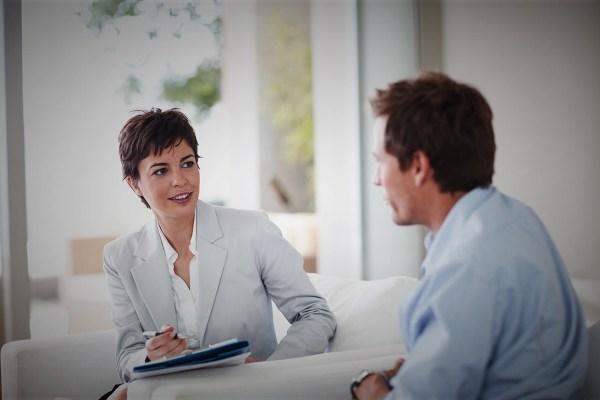 Industrial Organizational Psychology Jobs