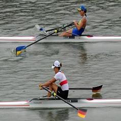 Olympische Erziehung
