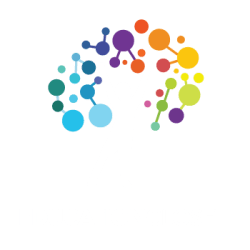 EducationCloset