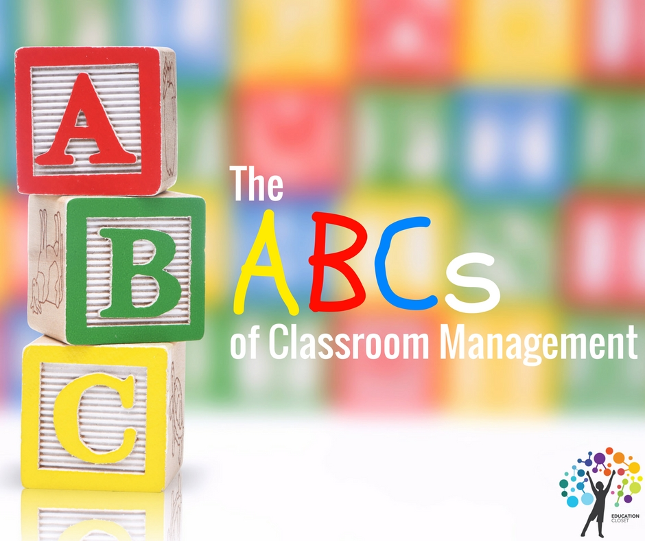 abcs-of-classroom-management-2