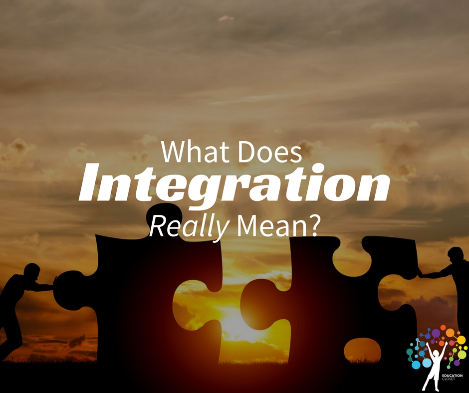arts-integration-mean-2