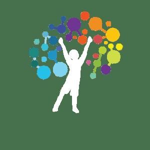 Arts Integration Certification Program