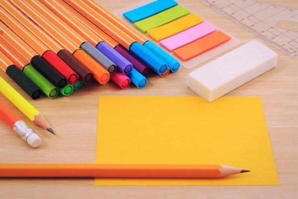 Common Core Arts Teacher Educationcloset