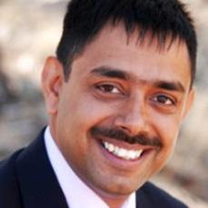 AVINASH GAUTAM | Senior Architect & Team Leader at Education Design International