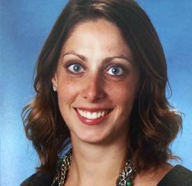 Julie Hughes | Education Consultant at Education Design International