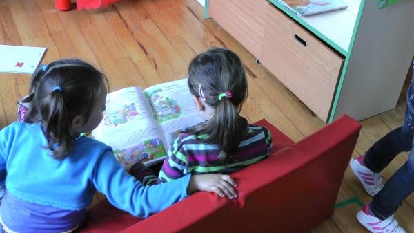 Lomce Spanish Education