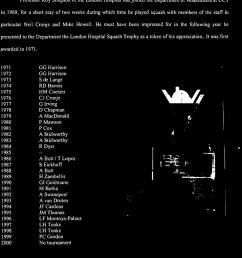 1994 white gmc wium fuse box [ 1024 x 1427 Pixel ]