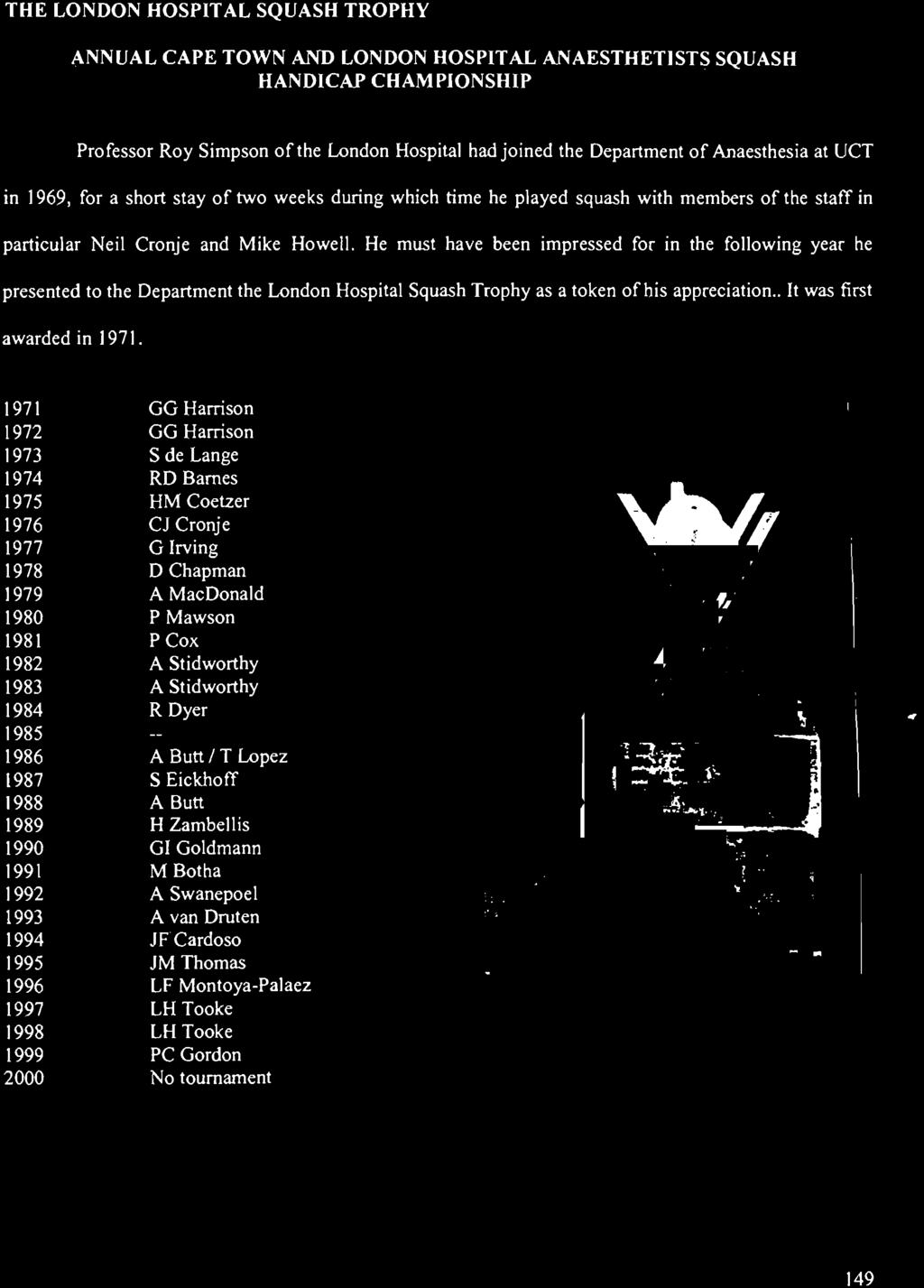 hight resolution of 1994 white gmc wium fuse box
