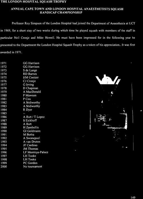 small resolution of 1994 white gmc wium fuse box