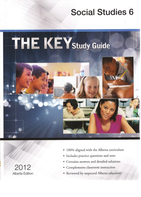 Elementary Social Studies Education Emporium
