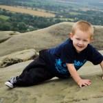 climbing_the_rocks