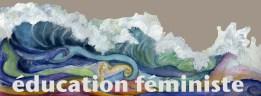 vague féministe3-3 copy