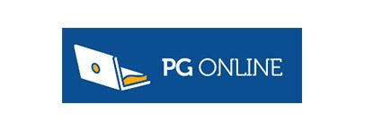 pg online 11th festival