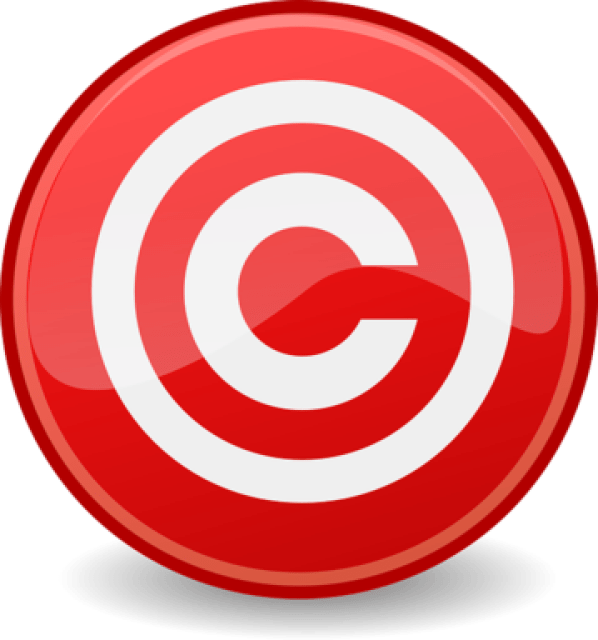 Computing CPD – School Websites – Avoiding Image Copyright Infringement