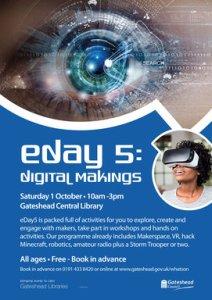 eDay 5 Flyer (jpg)