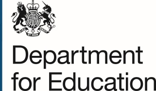 Department for Education: Primary PE and Sport Premium Research (December 2015)