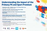 Primary PE and Sport Premium Case Studies