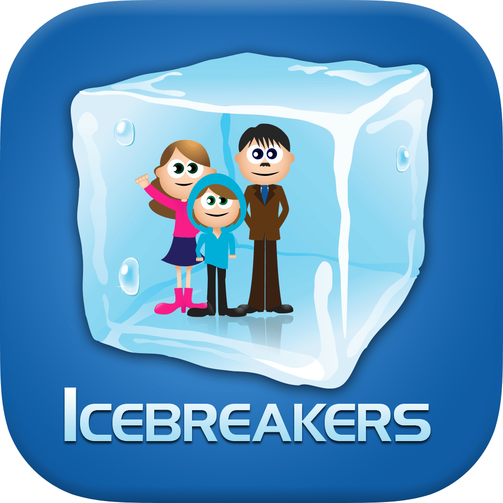 The Best Ice Breakers For Meetings And Training Classes