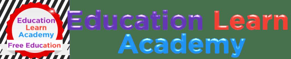 MP Board Class 8th Social Science Solutions विविध प्रश्नावली 2