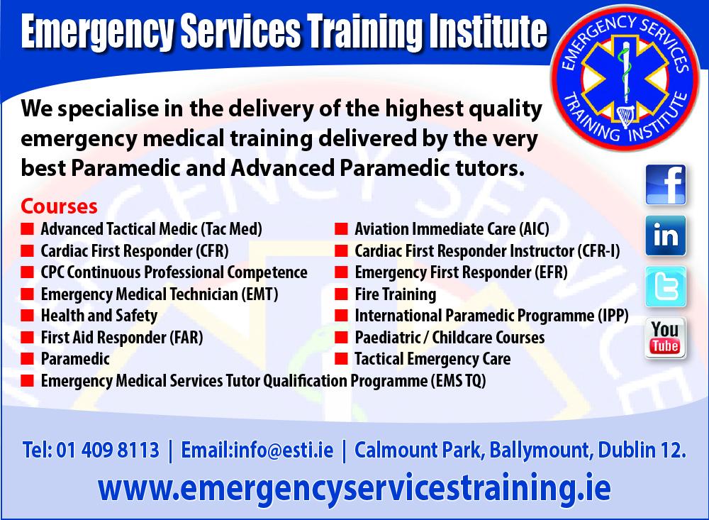 Emergency Training 31-1.indd