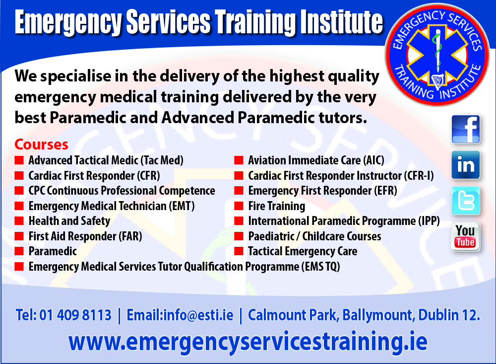 Emergency Training 31-1.indd