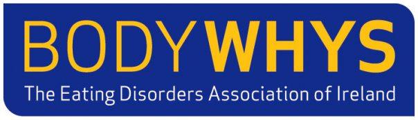 bodywhys logo