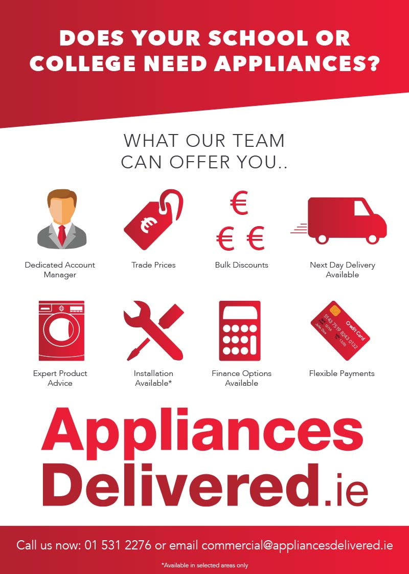 AppliancesDelivered.ie_with_bleed