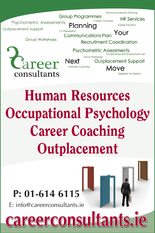 Career Consultants RG18.indd