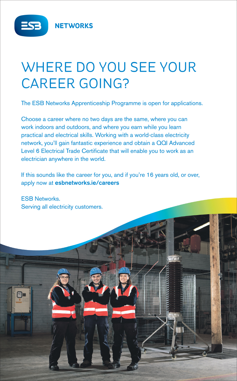 2285_ESB_APPRENTICESHIP_PRESS_AD_SUNDAY_BUSINESS_POST_168x270_V5