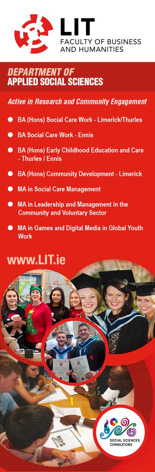 Limerick IT RG18.indd