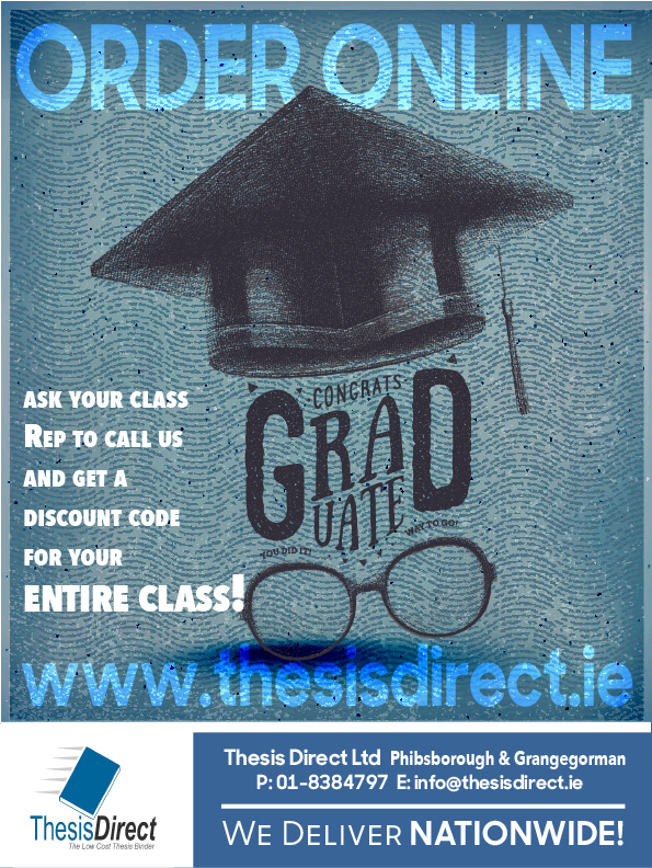 Thesis Direct RG18 ad zx