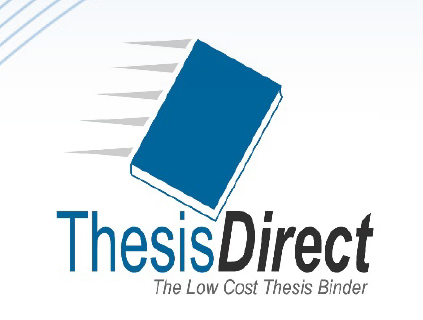Thesis Direct RG18 zx