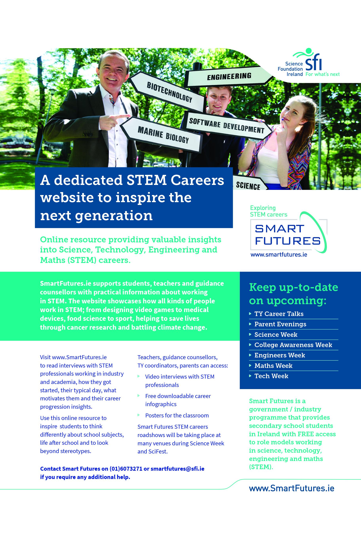 Smart Futures STEM Ad.jpg