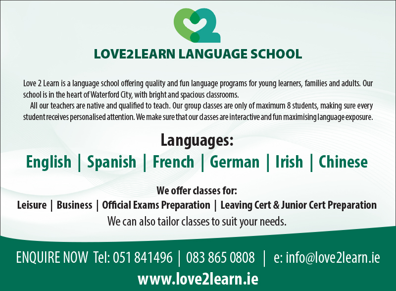 Love 2 Learn 31-2.indd